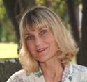 Debbie Pock