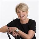 Maria A Rampinelli Broker - Sales Representative