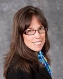 Darlene Rossi<br />Broker MA & NH