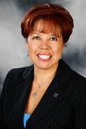 Mayra P. Santana