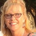 Linda Shaffer Ciardiello<br />Owner/Agent