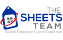 The Sheets Team