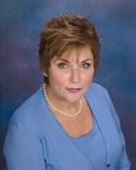 Susan Shvartz