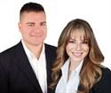 Marisa & Josh Smith<br />Razel Ranch Group