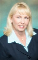 Barbara Stella