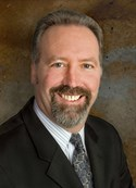 Tim Stuart Principal Broker