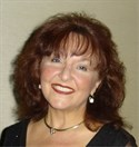 Barbara Tulko<br />Broker Associate - Residential Sales Specialist  30+years