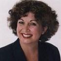 Cynthia Turnbow