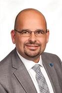 Michael Velez