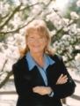 Karen Waelde