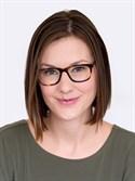 Katie Wangrin