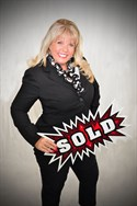 Pamela L. Williams<br />Realtor                Katy/West Houston Texas Specialist