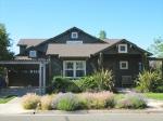 397 Engler St,  Sonoma, CA 95476
