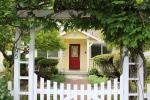 195 West MacArthur,  Sonoma, CA 95476