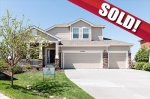 23246 Chapel Hill Ln,  Parker, CO 80138