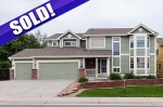 5726 S Andes St,  Aurora, CO 80015