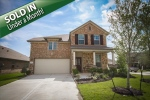 9976 KATY BROOK LANE,  Brookshire, TX 77423