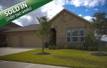 9993 Stone Creek Lane,  Brookshire, TX 77423