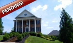 6506 Woodbourne Lane,  Crozet, VA 22932