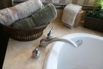 bigstock_Bathroom_1409673