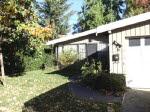 826 Austin Avenue,  Sonoma, CA 95476