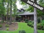 1750 Raymer Place,  Auburn, AL 36830