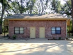 1st month's rent $500 3513 Glenda #3,  Tyle…