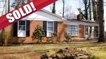 106 Inglewood Court,  Charlottesville, VA 22901