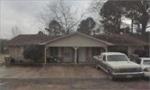 12161 Jaysid,  Tyler, TX 75707