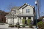 1739 St. Irene Way,  Santa Rosa, CA 95404