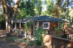 4281 Lakeside,  Glen Ellen, CA 95442
