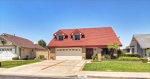 22911 Plainview Circle,  Lake Forest, CA 92630