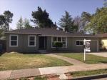 2720 Spring Creek Dr,  Santa Rosa, CA 95404