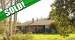 137 Loma Vista Drive,  Sonoma, CA 95476