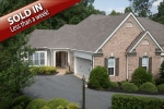 1442 Gate Post Lane,  Charlottesville, VA 22901