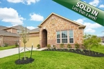 9956 MANOR SPRING LANE,  BROOKSHIRE, TX 77423