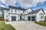 Arcadia Builders in Old Trail,  Crozet, VA 22932