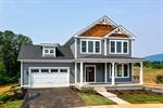 Brand New Homes!
