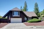 765 Hillmont Court,  Santa Rosa, CA 95409