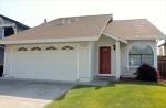 7452 Mitchell Dr,  Rohnert Park, CA 94928