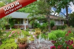 20225 Garry Lane,  Sonoma, CA 95476
