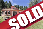 1190 Madge Gulch Rd,  Sedalia, CO 80135