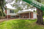 3424 S Clermont St,  Denver, CO 80222