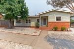620 Bassett St,  Petaluma, CA 94952