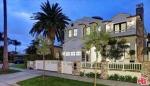 439 N Vista,  los Angeles, CA 90036