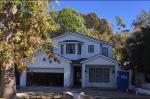 4056 Ventura Canyon,  sherman oaks, CA 91423