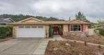 Pythain Road,  Santa Rosa, CA 95409