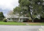 71 Temelec Circle,  Sonoma, CA 95476