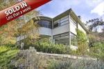 2231 Hollister Terrace,  Glendale, CA 91206