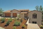 541 Blah Street,  Santa Rosa, CA 95403